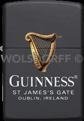 Zippo 60003926 #218 Guinness®