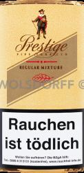 Mac Baren Prestige Regular Mix