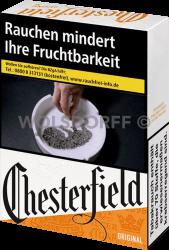 Chesterfield Original L (10 x 21)
