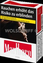 Marlboro Mix XL (8 x 25)