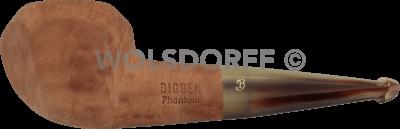 Big Ben Pfeife Phantom 495 Horn