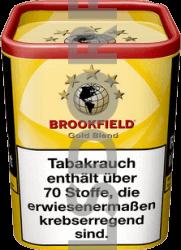 Brookfield Gold Blend Dose 120 g