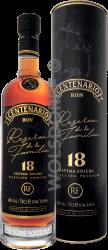 Ron Centenario 18 Reserva de la Familia
