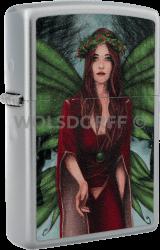 Zippo 60000326 Christmas Fairy