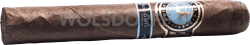 Centaur Cigars Hero Series Cheiron