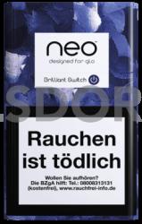 Neo Brilliant Switch