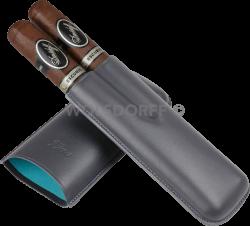 Davidoff Zigarren Etui XL-2 div. Ausführungen