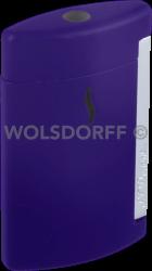Dupont 10513 Minijet Mystic Purple