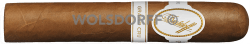 Davidoff Grand Cru Robusto