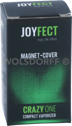 Joyfect Crazy One Magnetabdeckung