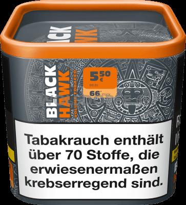 Black Hawk Volumentabak Dose 30 g