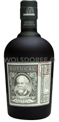 Botucal Rum Reserva Exclusiva