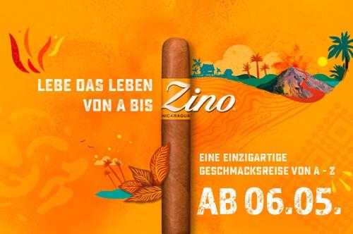 blog_zino_press_release_01