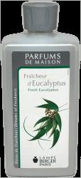 Berger Parfum Fraîcheur d'Eucalyptus