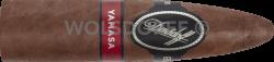 Davidoff Yamasá Gran Torpedo