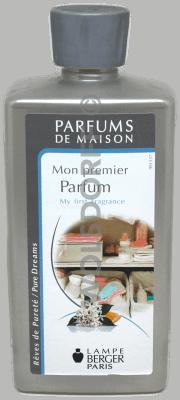 Berger Parfum Mon Premier