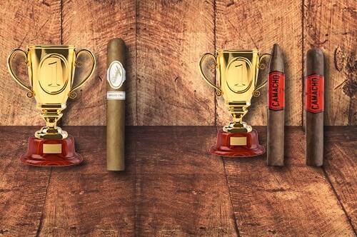 cigar_Trophy_Blog_01