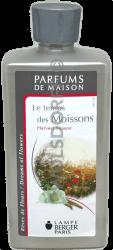 Berger Parfum Le temps des Moissons