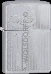 Zippo 60004105 #205 Skeleton Key