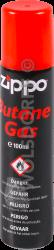 Zippo Premium Butane Gas 2005346 100ml