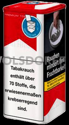 Marlboro Premium Tobacco Red XXL Dose 205 g