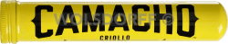 Camacho Criollo Robusto Tubos