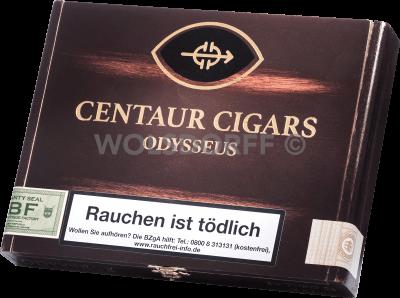Centaur Cigars Hero Series Odysseus