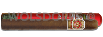 Arturo Fuente Rosado Sungrown King T Churchill