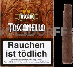 Toscanello