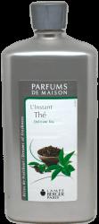 Berger Parfum L'Instant Thé