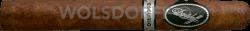 Davidoff Escurio Corona Gorda