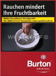Burton Original XXL (8 x 30)