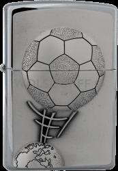 Zippo 251714 Trick Goal