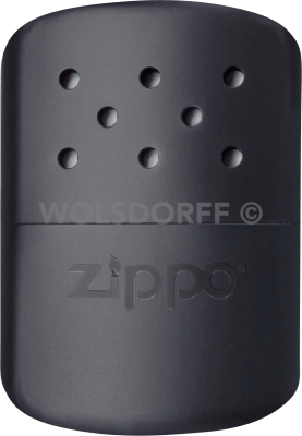 Zippo 60001470 Hand warmer big black