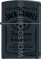 Zippo 60001369 #218 Jack Daniel's®