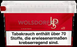JPS Red XL Volume Tobacco Dose 119 g