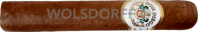Don Diego Classic Robusto