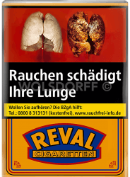 Reval (10 x 20)