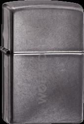 Zippo 60001274 #28378 Gray Dusk™