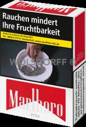 Marlboro Mix XXL (8 x 29)