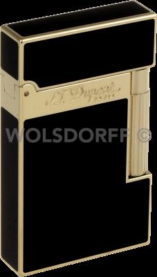 Dupont L2 16884 Chinalack