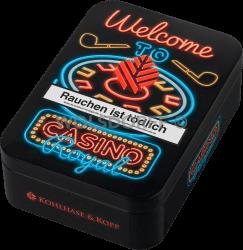 Kohlhase & Kopp Casino Royal Limited Edition 2021