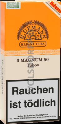 H. Upmann Magnum 50 Tubos