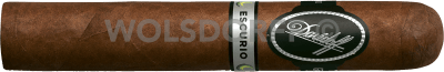 Davidoff Escurio Gran Toro