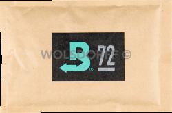 Boveda Humidipak 2-way Humidifer groß 72% 60 g