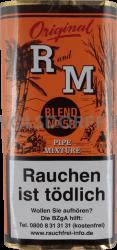 R and M Blend No. 53 Pfeifentabak