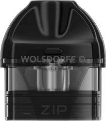 Usonicig Pod für ZIP Füllmenge 2ml 2er Pack