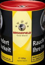 Brookfield Golden Blend Dose 120 g