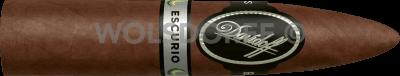 Davidoff Escurio Gran Torpedo Limited Edition