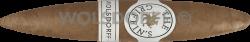 Griffin's 110 Jahre WOLSDORFF Limited Edition
